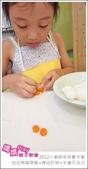 2012小廚師烘焙夏令營_A梯Day01_拉拉熊咖哩飯+蝶谷巴特+手繪巧克力:20120716_媽媽play_夏令營A梯Day01_155.JPG