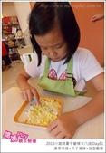 20150824_媽媽play夏令營B_Day01_漢堡串燒+杯子蛋糕+造型翻糖:20150824_媽媽play夏令營B_Day01_漢堡串燒+杯子CAKE+造型翻糖124.JPG