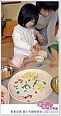 媽媽play_寶寶塗鴉_義麵變變變_20110218:媽媽play_寶寶塗鴉_義大利麵變變變_20110218_018.JPG