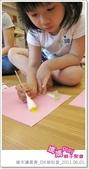 媽媽play_親子繪本讀書會_OK繃貼畫:媽媽play_繪本讀書_OK繃貼畫_20110601_001.JPG