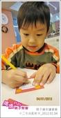 媽媽play_親子讀書會_十二生肖配對卡:媽媽play_親子讀書_20120104_016.JPG