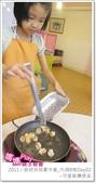 媽媽play_2011小廚師烘焙夏令營_內湖B梯Day03:媽媽play_2011小廚師烘焙夏令營_內湖B梯Day03_152.JPG