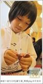 晴晴十歲生日:晴10歲生日_媽媽play_手作相本038.JPG