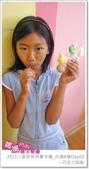 媽媽play_2011小廚師烘焙夏令營_內湖A梯Day02:媽媽play_2011小廚師烘焙夏令營_內湖A梯Day02_131.JPG