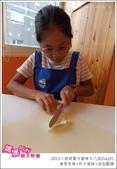20150824_媽媽play夏令營B_Day01_漢堡串燒+杯子蛋糕+造型翻糖:20150824_媽媽play夏令營B_Day01_漢堡串燒+杯子CAKE+造型翻糖033.JPG
