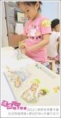 2012小廚師烘焙夏令營_A梯Day01_拉拉熊咖哩飯+蝶谷巴特+手繪巧克力:20120716_媽媽play_夏令營A梯Day01_254.JPG