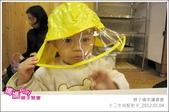 媽媽play_親子讀書會_十二生肖配對卡:媽媽play_親子讀書_20120104_019.JPG
