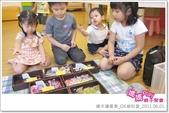 媽媽play_親子繪本讀書會_OK繃貼畫:媽媽play_繪本讀書_OK繃貼畫_20110601_032.JPG