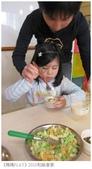 《媽媽PLAY》2010和風春宴:mamaplay_2010spring_100306003.jpg