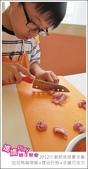 2012小廚師烘焙夏令營_A梯Day01_拉拉熊咖哩飯+蝶谷巴特+手繪巧克力:20120716_媽媽play_夏令營A梯Day01_100.JPG