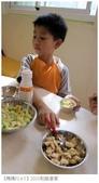《媽媽PLAY》2010和風春宴:mamaplay_2010spring_100306005.jpg