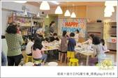 晴晴十歲生日:晴10歲生日_媽媽play_手作相本041.JPG