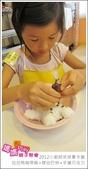 2012小廚師烘焙夏令營_A梯Day01_拉拉熊咖哩飯+蝶谷巴特+手繪巧克力:20120716_媽媽play_夏令營A梯Day01_180.JPG