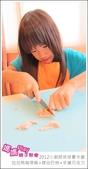 2012小廚師烘焙夏令營_A梯Day01_拉拉熊咖哩飯+蝶谷巴特+手繪巧克力:20120716_媽媽play_夏令營A梯Day01_101.JPG