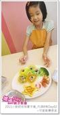 媽媽play_2011小廚師烘焙夏令營_內湖B梯Day03:媽媽play_2011小廚師烘焙夏令營_內湖B梯Day03_158.JPG