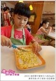 20150824_媽媽play夏令營B_Day01_漢堡串燒+杯子蛋糕+造型翻糖:20150824_媽媽play夏令營B_Day01_漢堡串燒+杯子CAKE+造型翻糖122.JPG