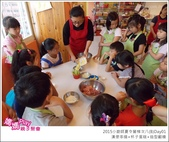 20150824_媽媽play夏令營B_Day01_漢堡串燒+杯子蛋糕+造型翻糖:20150824_媽媽play夏令營B_Day01_漢堡串燒+杯子CAKE+造型翻糖128.JPG