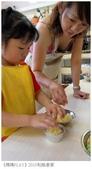 《媽媽PLAY》2010和風春宴:mamaplay_2010spring_100306007.jpg