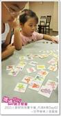 媽媽play_2011小廚師烘焙夏令營_內湖A梯Day02:媽媽play_2011小廚師烘焙夏令營_內湖A梯Day02_144.JPG