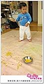 媽媽play_寶寶塗鴉_義麵變變變_20110218:媽媽play_寶寶塗鴉_義大利麵變變變_20110218_002.JPG