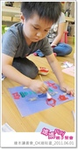媽媽play_親子繪本讀書會_OK繃貼畫:媽媽play_繪本讀書_OK繃貼畫_20110601_008.JPG