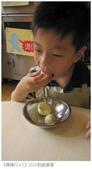 《媽媽PLAY》2010和風春宴:mamaplay_2010spring_100306009.jpg