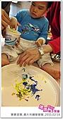 媽媽play_寶寶塗鴉_義麵變變變_20110218:媽媽play_寶寶塗鴉_義大利麵變變變_20110218_010.JPG