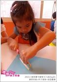 20150824_媽媽play夏令營B_Day01_漢堡串燒+杯子蛋糕+造型翻糖:20150824_媽媽play夏令營B_Day01_漢堡串燒+杯子CAKE+造型翻糖029.JPG