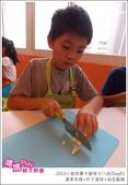 20150824_媽媽play夏令營B_Day01_漢堡串燒+杯子蛋糕+造型翻糖:20150824_媽媽play夏令營B_Day01_漢堡串燒+杯子CAKE+造型翻糖034.JPG