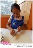 20150824_媽媽play夏令營B_Day01_漢堡串燒+杯子蛋糕+造型翻糖:20150824_媽媽play夏令營B_Day01_漢堡串燒+杯子CAKE+造型翻糖046.JPG