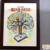 20140728十二年國教學生設計海報作品展:20140728十二年國教學生設計海報作品展 (19).JPG