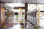 20140728十二年國教學生設計海報作品展:20140728十二年國教學生設計海報作品展 (1).JPG