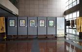 20140728十二年國教學生設計海報作品展:20140728十二年國教學生設計海報作品展 (4).JPG