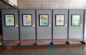 20140728十二年國教學生設計海報作品展:20140728十二年國教學生設計海報作品展 (7).JPG