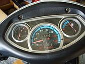 機汽車保養:P1040167.JPG