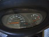 機汽車保養:P1040174.JPG