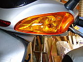 機汽車保養:P1040176.JPG