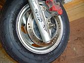 機汽車保養:P1040164.JPG