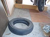 機汽車保養:P1040148.JPG