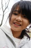 2013/02 大安森林公園:1772031771.jpg