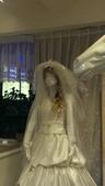 2013_0818 西門新娘馬匹沙發:1751721402.jpg