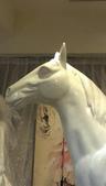 2013_0818 西門新娘馬匹沙發:1751721403.jpg