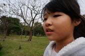 2013/02 大安森林公園:1772031773.jpg