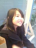 2012_04_14 pre-bday:1595744008.jpg
