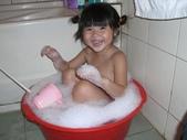 洗澡篇:1142441671.jpg