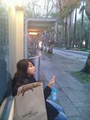 2012_04_14 pre-bday:1595744010.jpg