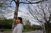 2013/02 大安森林公園:1772031774.jpg