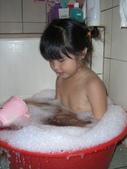 洗澡篇:1142441672.jpg