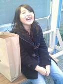 2012_04_14 pre-bday:1595744012.jpg