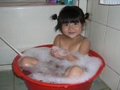 洗澡篇:1142441678.jpg
